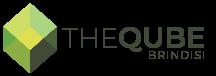 theqube-molo12brindisi-servizi per aziende-coworking-brindisi