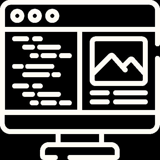 web-creazione siti internet-molo12brindisi-theqube-servizi per aziende-coworking-brindisi