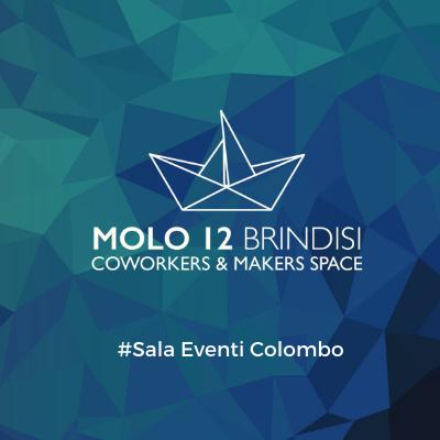 molo12-brindisi-coworking space-2021