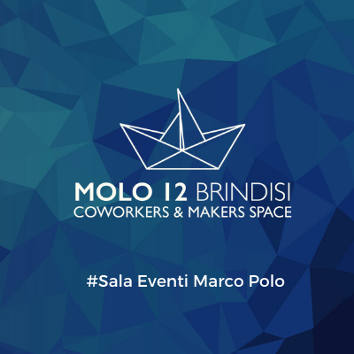 molo12-brindisi-coworking space-openspace-affitto