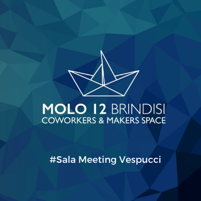 molo12-brindisi-coworking space-salameeting-affitto