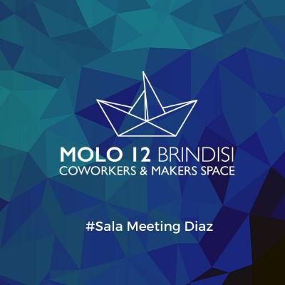 molo12-brindisi-coworking space-uffici affitto