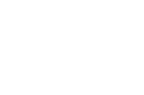 Coworking Molo 12 Brindisi - Affitto Postazioni e Uffici - Liberi Professionisti, Aziende, Associazioni